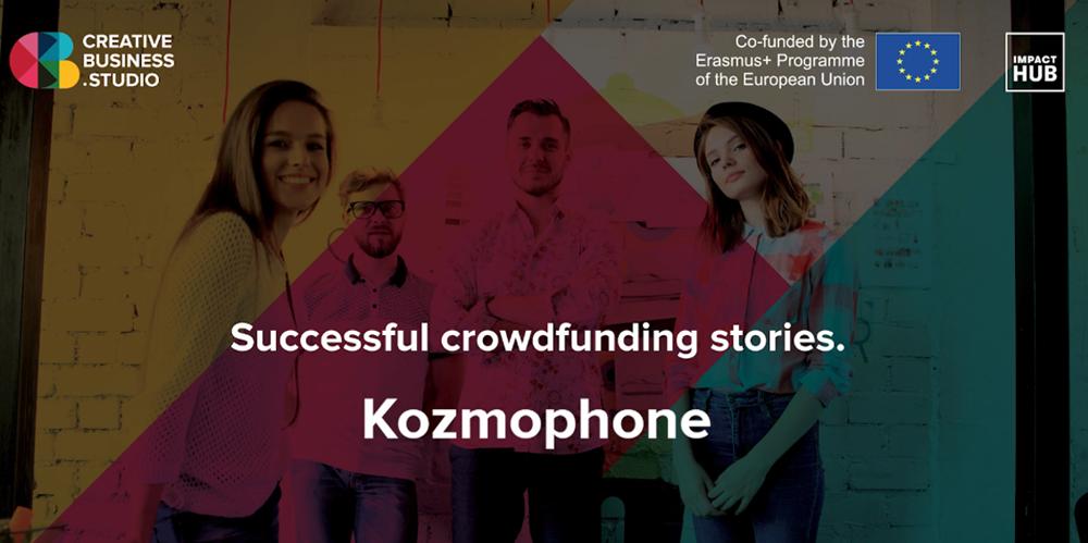 Cât de importantă este precampania în crowdfunding?